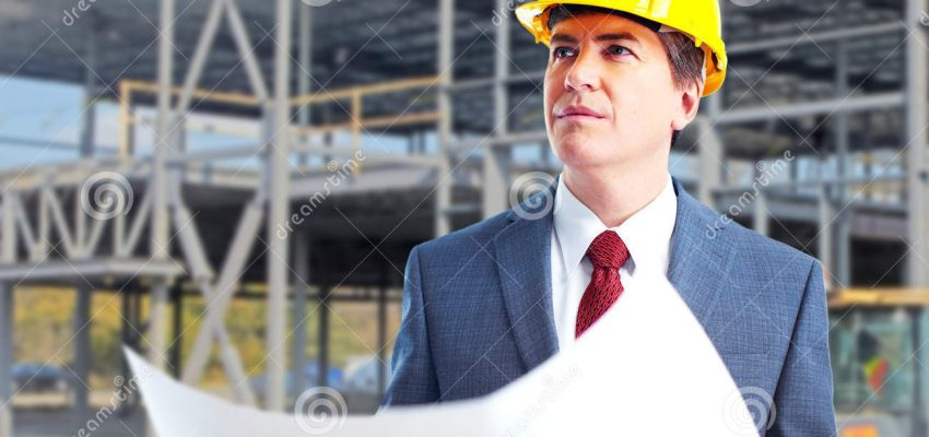 engineer-constructor-project-industrial-worker-32541609
